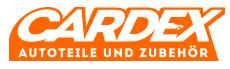 Cardex Autoteile und Zubehör Wuppertal